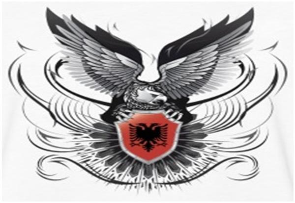 Shqipëria mohon dhe e hedh poshtë historinë e vet