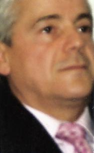 Remzi  Ademi  (1953 – 1998)