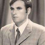 DEMONSTRATAT E VITIT 1968 – ZGJIM KOMBËTAR