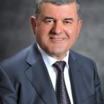 Pa Mitrovicën nuk ka kuptim Kosova