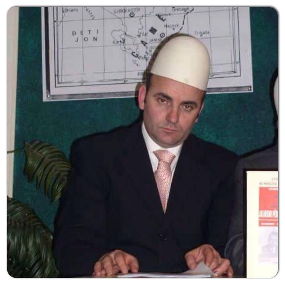 Turk e shka dora – dora a u bindët ore hora