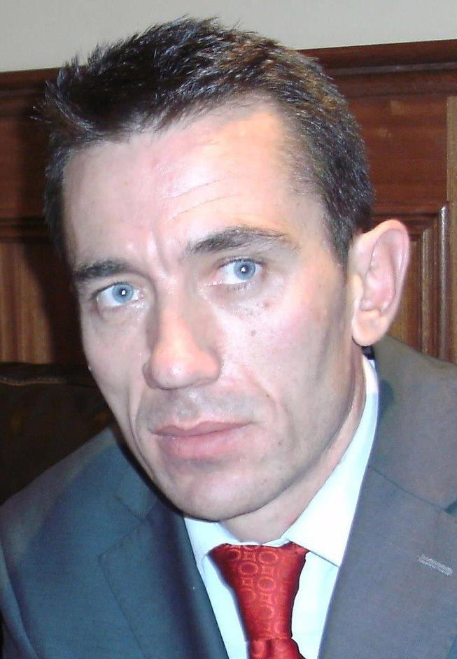 A do të mundet Majko të jetë Ministër i Diasporës?